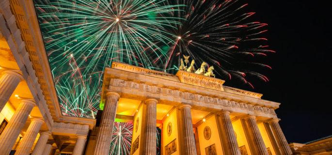 revelion-berlin_olis