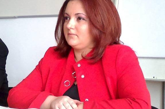 Şefa Inspectoratului Şcolar, Andra Bica, va prezenta stadiul autorizării unităţilor de învăţământ din Vâlcea