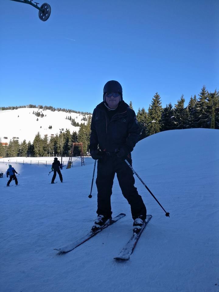 Buican ski2