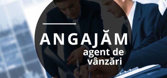 angajam-agenti-vanzari