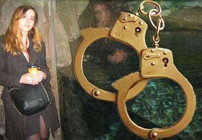 doctora-dragaseneana-cristina-oradan-arestata-deocamdata-la-domiciliu