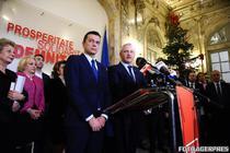 image-2016-12-28-21499325-46-sorin-grindeanu-liviu-dragnea