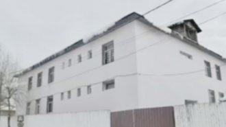 maciuca-centru-1-715x400