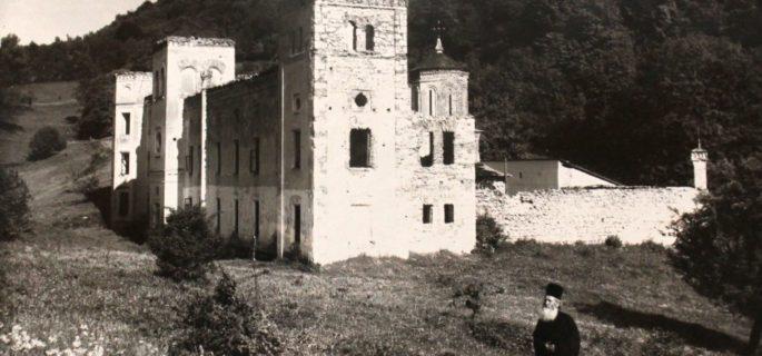 manastirea-arnota-imagine-de-arhiva_0