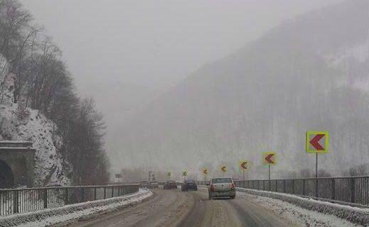 valea-oltului-iarna