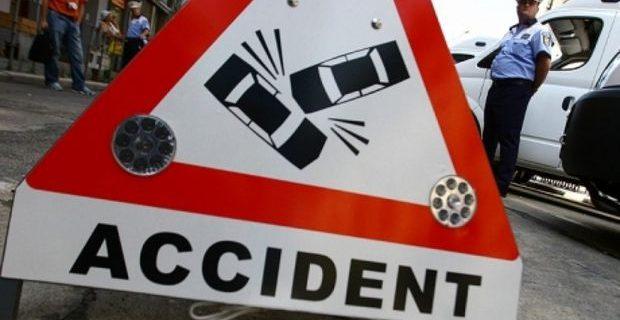 Accident-in-Valcea-1024x574