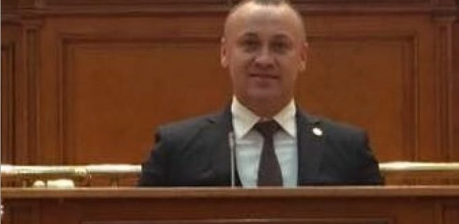 Eugen Neata
