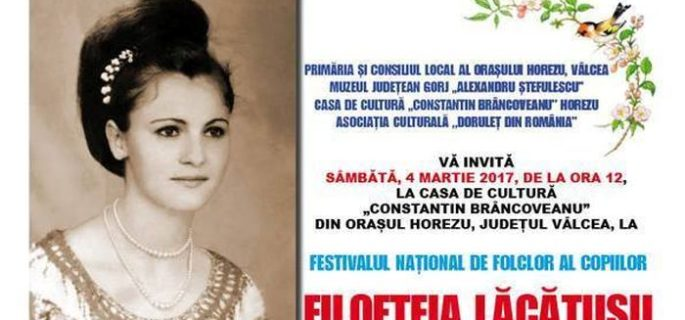 Festival-Filofteia-Lacatusu-1