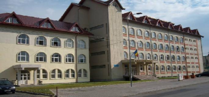 Liceu-Brancoveanu