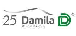 Logo-Damila-25