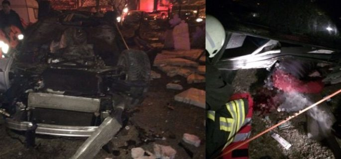 accident-ramnicu-valcea_1200x671