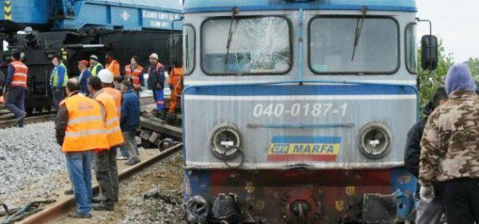 cfrm-marfa-jaf-715x400
