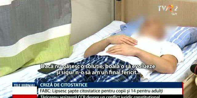 criza-untitled-project-1-export-pentru-site-16x9-94306400_94306400