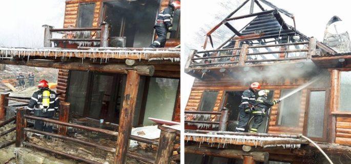 incendiu-truica-fond-715x400