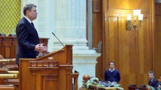 klaus_iohannis_discurs_parlament_27790700
