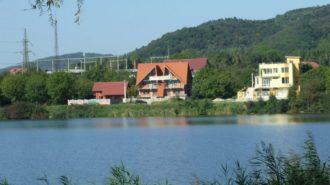 lac-ostroveni1