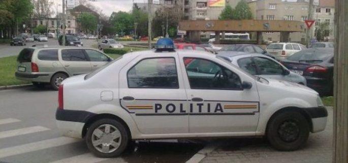 masina_politie_02525400