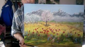 vasile-ionita-pictor