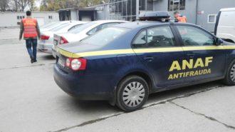Anaf-2