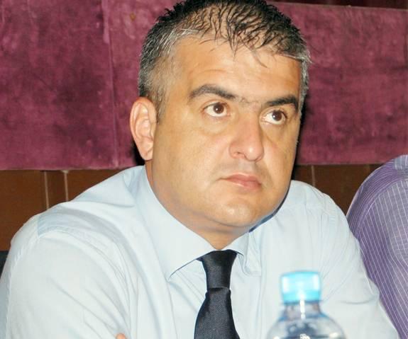 Bogdan Lastun