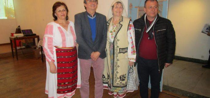 Silviu Popescu2