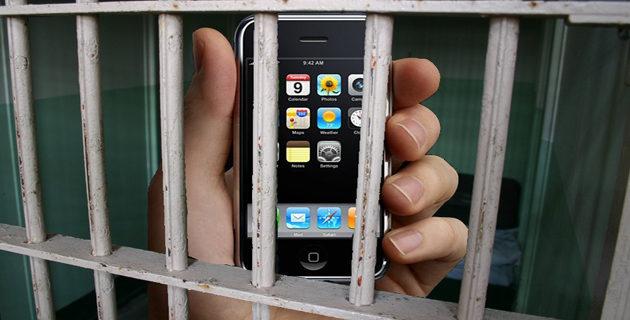 Telefoane-mobile-in-penitenciar