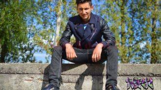 Un-tanar-a-murit-pe-terenul-de-fotbal-in-judetul-Valcea