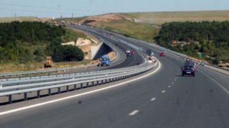 autostradaa-orastie-sibiu-605x