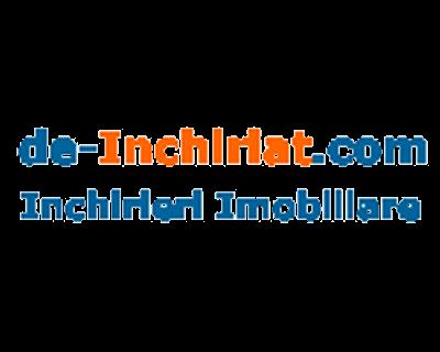 de-Inchiriat_twitter_400x400