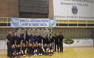 handbal-feminin-ramnicu-valcea-300x200