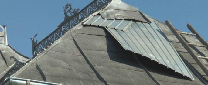 meteorit_podul_casei_38397100