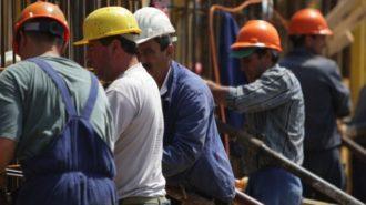 muncitori exploatati