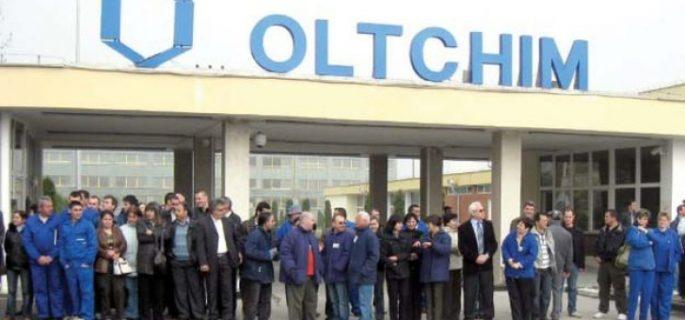 oltchim_02822100