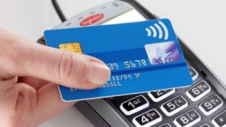 plata-card-contactless-POS-newsite-610x259