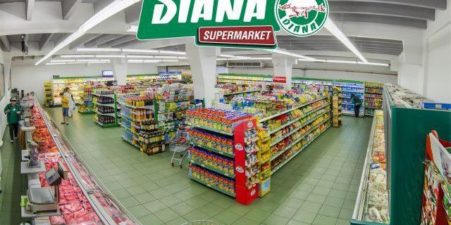 poza-magazine-diana