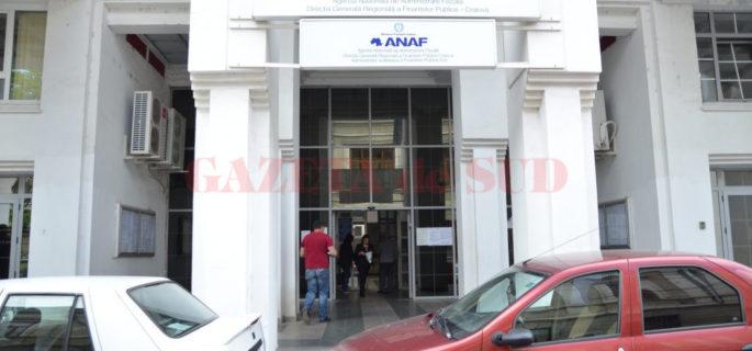 ANAF-dolj-fisc-cladire1
