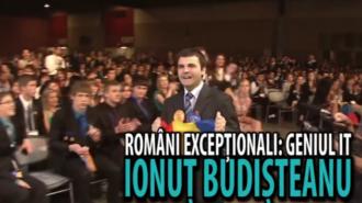 Ionut-Budisteanu-696x386