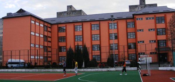 Liceu Ferdinand