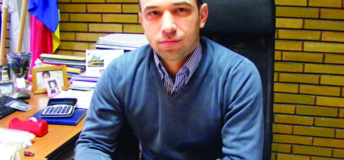 Marinescu DJTS