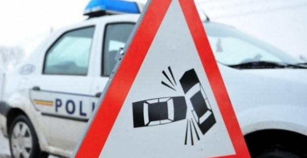 accident_circulatie_masina_politie_34355400