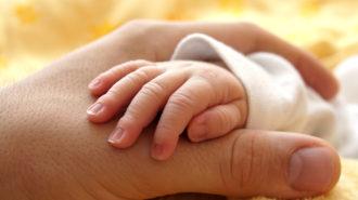 copil-nou-nascut-cronicadeiasi.ro_
