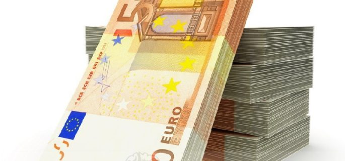 euro6-shutterstock