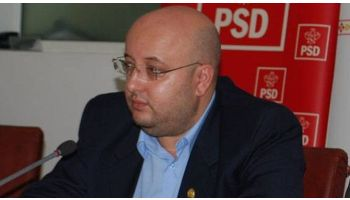 f_350_200_16777215_00_images_6news335_costi_radulescu_1
