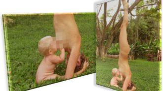 mama-yoga