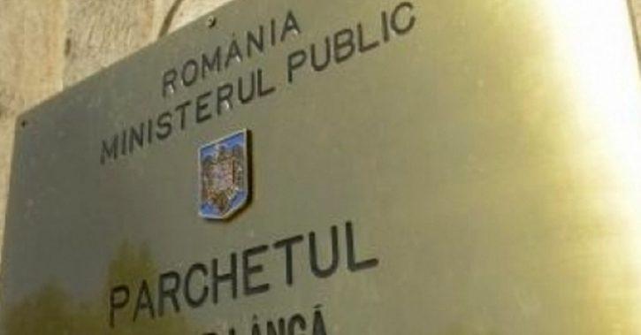 In atentia procurorilor: Ramnicenii revoltati ca liberalii le incalca drepturile! Cum a ajuns PNL Ramnicu Valcea sa aiba acces la o baza de date imensa cu numerele de telefon ale locuitorilor din municipiu?