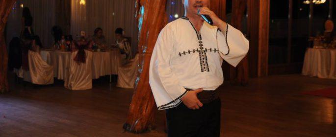Alin Pavelescu