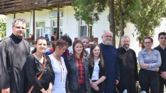 Babeni Arhiepiscopie