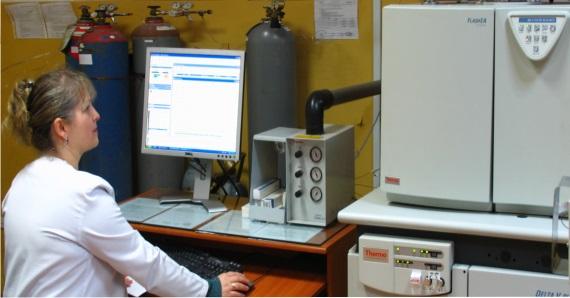 Premii obtinute de cercetatorii de la ICSI Valcea in anul 2017