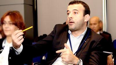 Judecatorul-Bogdan-Mihai-Mateescu-reportaj-Avocaturacom-foto-interior-3