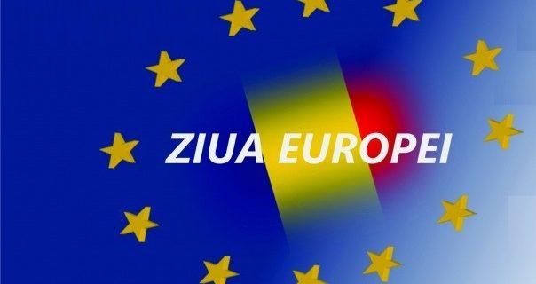 Ziua-Europei-2017